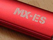 MX ES SLC32GB feat