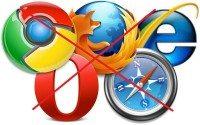browser top 5 x