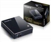 gigabyte brix haswell 1
