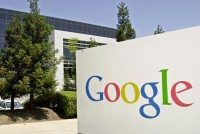 google HQ siliconanglecom