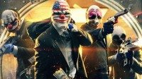payday 2 featured 1