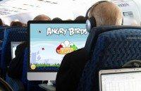 tablet smartphones takeoff landing
