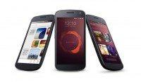 ubuntu touch phones