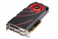 AMD R9 270X
