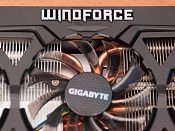 Gigabyte GTX 780 WindForce OC featured