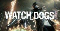 Watch Dogs Ubisoft 2013