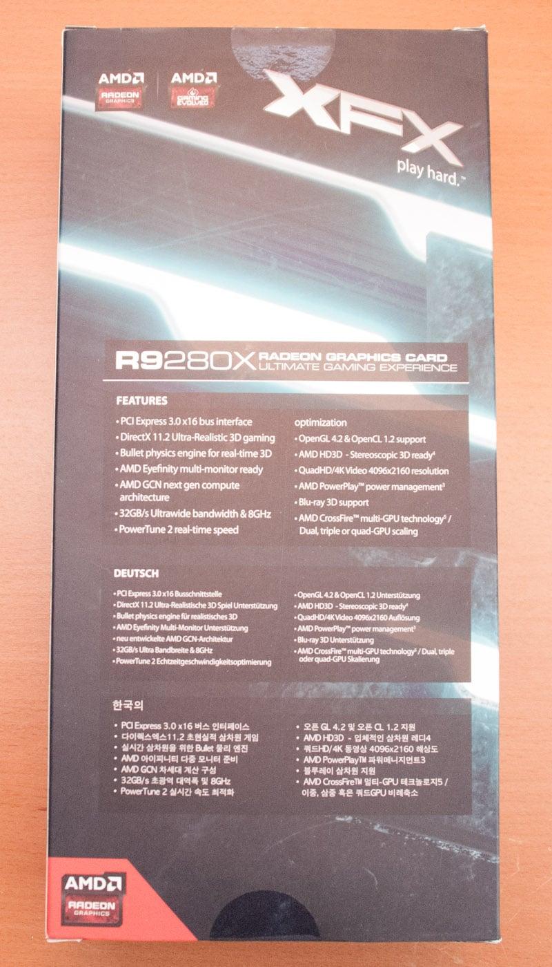 XFX R9 280X DD BE OC (2)