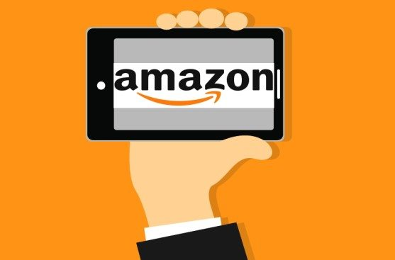 Amazon could have to pay for children who made in-app purchases