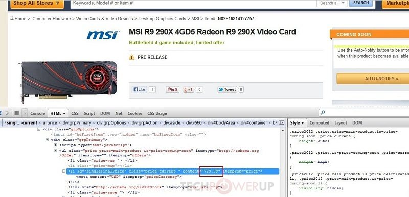 amd_r9_290x_pricing