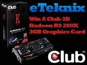 club3dfeatured