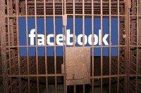 facebook police partnership
