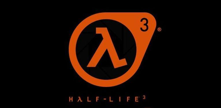 half life 3a
