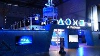 sony playstation ebexpo booth 01 600x337