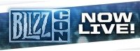 BlizzCon Live1