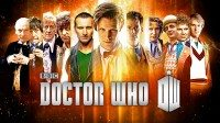 Doctorwho 50th anniversary thumbnail 01
