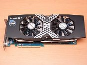 HIS R9 280X ICEQ2 Turbo featured