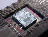 Intel 8742 153056995