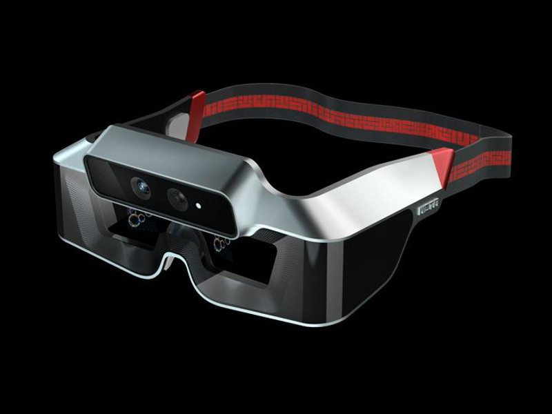 Geek insider, geekinsider, geekinsider. Com,, future vision: the spaceglasses! , other devices