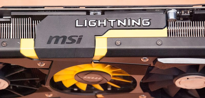 MSI GTX 780 Lighting (16)