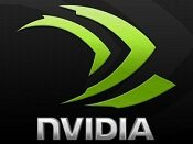 Nvidia featured