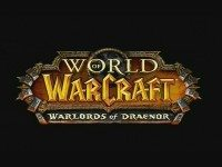 Warlords of Draenor1