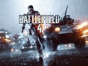 battlefield 4 ftd