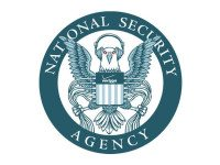 3012599 inline inline 1 nsa reportedly collects user data from facebook yahoo apple and others