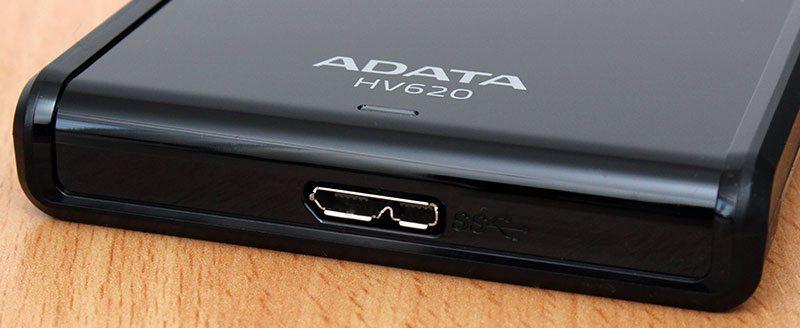 ADATA_HV620_USB