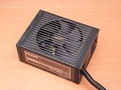 Be Quiet Dark Power Pro 850W featured