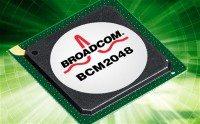 Broadcom 2757552b