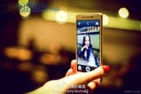 New Oppo R1 Leaked Photos Emerge Online 408159 2
