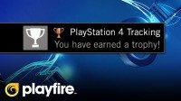 PS4 tracking Playfire blog banner 570x321
