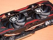Powercolor R9 280X TurboDuo featured
