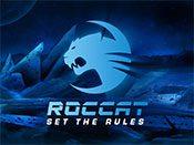 Roccat Feat