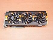 Sapphire R9 290 Tri X featured
