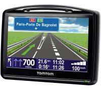 TOMTOM GPS Go 930T Europe