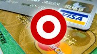 Target Hacked Millions Credit Debit Cards Potentially Compromised