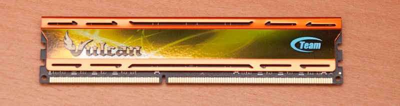 Team Group Vulcan 8GB 2400MHz (3)