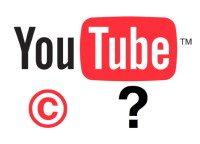 YouTube YourCopyright619