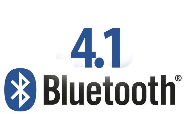 bluetooth-4.1