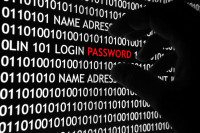 data security hacker password security breach mobile patch theft