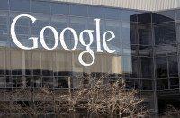 google sign 094