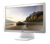 lg chromebase chrome os all in one desktop pc 620x551