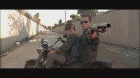 terminator 2 hd screencapture shotgun movie prop 17