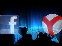 55066249 facebook yandex