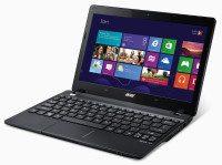 Acer Aspire V5 01