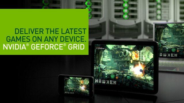 GeForce-GRID-01072013