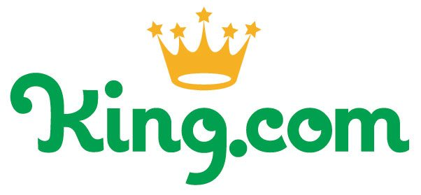 KingCom_Logo