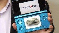 Nintendo 3DS Price cost e1363224329871