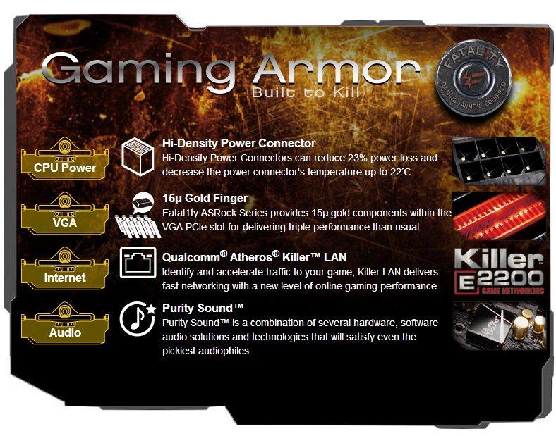 asrock_b85_killerfatal1ty_features5